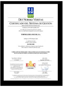 segur_certificado