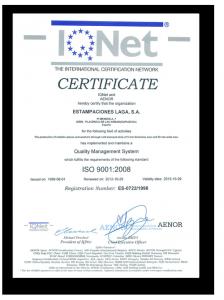 laga_certificado