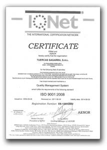segarra_certificado