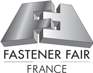 FASTENER FAIR PARIS